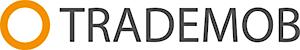 Trademob's Company logo