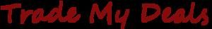 Trademydeals's Company logo