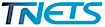 KlearNow's Competitor - Tradenet Services logo