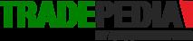 Tradepedia's Company logo