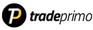 TradePrimo's Company logo