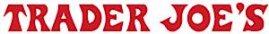 Trader Joe's's Company logo