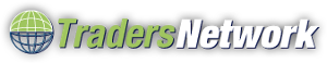 Traders Network's Company logo