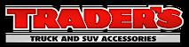 Traders 2000 Inc's Company logo