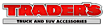 So Cal Truck Accessories's Competitor - Traders 2000 Inc logo