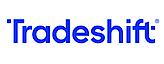 Tradeshift's Company logo