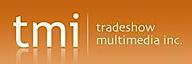 Expo Tools's Company logo