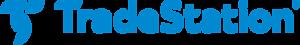 TradeStation's Company logo