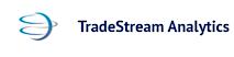 Tradestream Analytics's Company logo