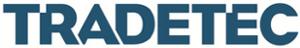 TradeTec's Company logo
