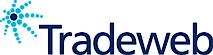 Tradeweb's Company logo