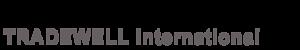 Tradewell International's Company logo