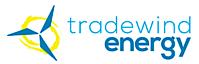 Tradewind Energy's Company logo