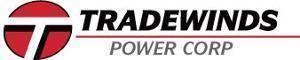 Tradewindspower's Company logo