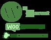 Tradewinds Software's Company logo