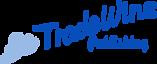 Tradewins Publishing's Company logo