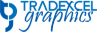 TradeXcel Graphics's Company logo