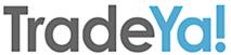 TradeYa's Company logo