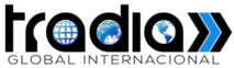 Tradia Global Internacional's Company logo