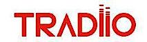 Tradiio's Company logo