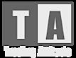 Trading-attitude's Company logo