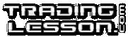 Trading Lesson's Company logo