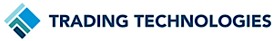 Trading Technologies's Company logo