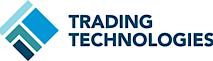 TT's Company logo