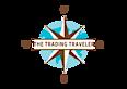 Trading Traveler's Company logo