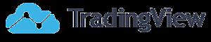 TradingView's Company logo