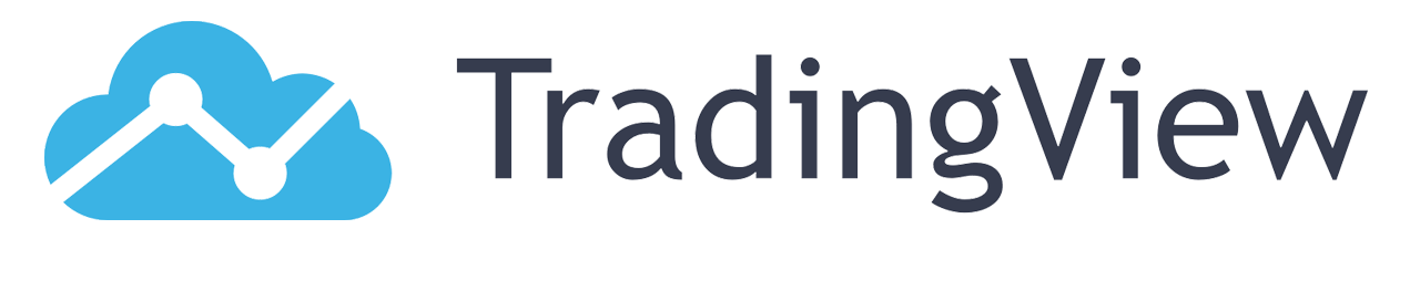 Tradingview Logo Png - TRADING