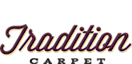 Tradition Carpet's Company logo