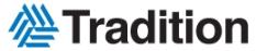 Compagnie Financiere Tradition SA's Company logo