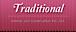 Hindustan Interiors's Competitor - Traditional Interior & Construction logo