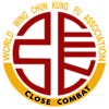 Traditional Wing Chun Kung Fu  Bel Air,Abingdon, Md - Close Combat's Company logo