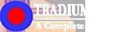 Tradium Group's Company logo