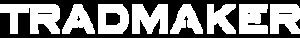 Tradmaker's Company logo