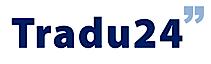 Tradu24's Company logo