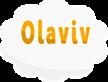Traduceri Brasov Olaviv Express's Company logo