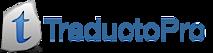 Traductoapp's Company logo