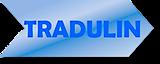 Tradulin's Company logo