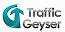 Traffic Geyser's Company logo