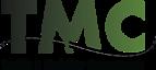 Traffic Mobility's Company logo