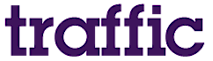 Traffic Group Ltd's Company logo