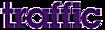 McCollins Media's Competitor - Traffic Group Ltd logo
