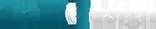 Trafficdesign's Company logo