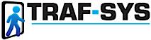 Traf-Sys's Company logo