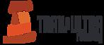 Trailandultra's Company logo