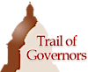 Trail Of Governors Foundation's Company logo