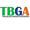 Trailblaze Growth Advisors's Company logo